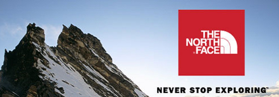 Attitude Sports is Your Source for North Face